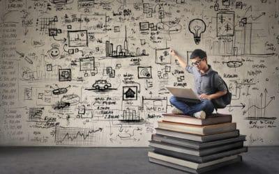 Einen guten Lernplan erstellen – So geht's